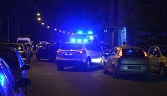 Muškarac (55) ubijen u sačekuši na Novom naselju