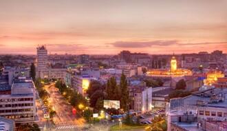 Turizam u Novom Sadu i dalje u usponu, najveća poseta u avgustu