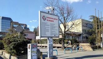 U Novom Sadu danas 67 novozaraženih korona virusom, Beograd i dalje ubedljivo najugroženiji