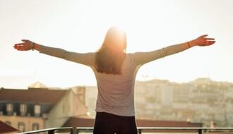 Poznati o preventivi: Zdravlje zahteva da se starate o njemu