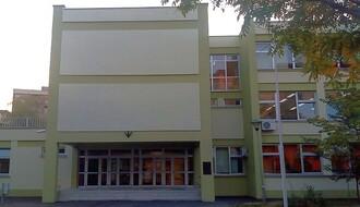 021: Tri osnovne škole sa teritorije Grada ostale bez direktora, rasformirano nekoliko odeljenja