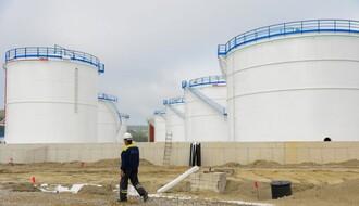 SREMSKI KARLOVCI: Gradi se naftni terminal vredan 12 miliona evra (FOTO)