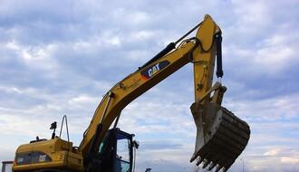 VUČIĆ: Uskoro polaganje kamena temeljca za izgradnju kovid bolnice u Novom Sadu