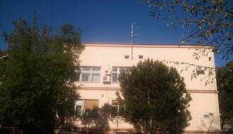 """""""Radosno detinjstvo"""" deli se na osam samostalnih predškolskih ustanova"""