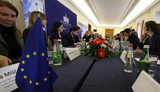 """Počeli drugi """"Diplomatski susreti u Novom Sadu"""" (FOTO)"""