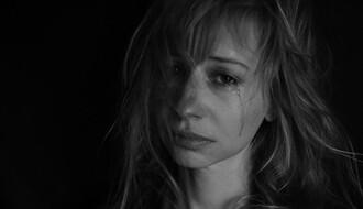 Dan sećanja na žene žrtve nasilja: Svaka druga žena u Srbiji trpi neki vid zlostavljanja