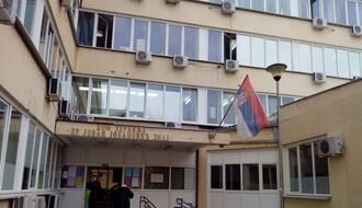 """Kol-centri Doma zdravlja """"Novi Sad"""" od danas u funkciji 24 sata dnevno"""