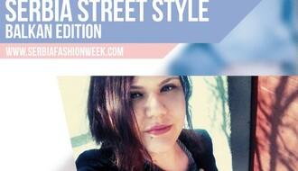 Serbia Fashion Week vas poziva da izaberete najbolji stil Balkana