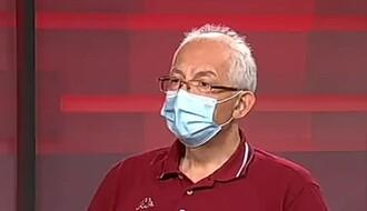 KON I JANKOVIĆ: Ovako drastičnu situaciju sa korona virusom još nismo imali