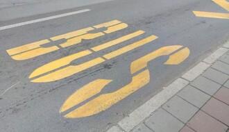 GSP: Radovi na Bulevaru oslobođenja menjaju trasu više autobuskih linija
