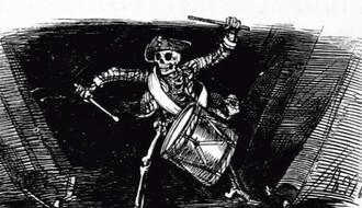 IZ ISTORIJE GRADA: Smrtna kazna za nepoštovanje epidemioloških mera