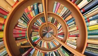 Besplatni udžbenici i za srednjoškolce
