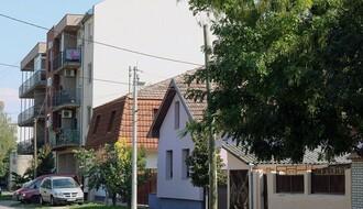 Planira se urbanističko uređenje Salajke