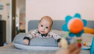 Radosne vesti iz Betanije: Rođeno 40 beba