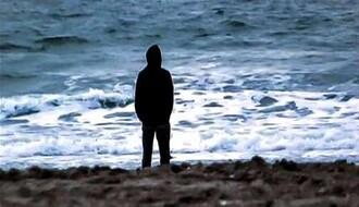 Video radovi Janika Danžana Lekonta u Američkom kutku