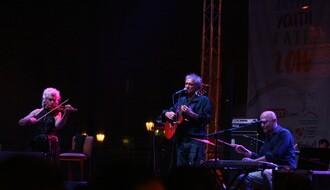 "Rundek Cargo Trio i Artan Lili zatvorili peti ""Youth Fair"" (FOTO)"