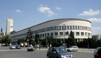 Slučaj Bela Crkva: Vlada Vojvodine traži zaštitu od EU
