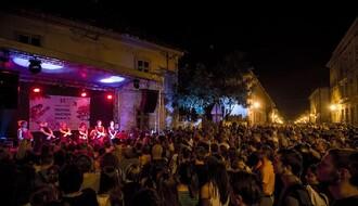 Veliko finale zabave u Gradiću