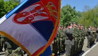 Vojni sindikat Srbije podneo krivičnu prijavu protiv ministra Vulina