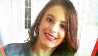 HUMANITARNI PONEDELJAK: Pomozimo 18-godišnjoj Milani da što pre ode na operaciju u Istanbul