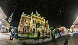 Exit uštedeo desetine miliona Evropskoj prestonici kulture