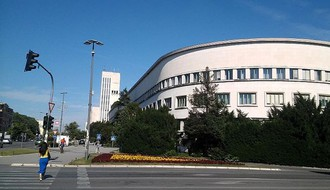 VLADA APV: Zabrana plastičnih kesa u Vojvodini do kraja 2020. godine