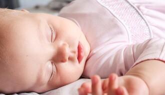 Radosne vesti iz Betanije: Tokom vikenda rođeno 25 beba