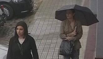 Ukoliko prepoznajete ove žene, javite se novosadskoj policiji