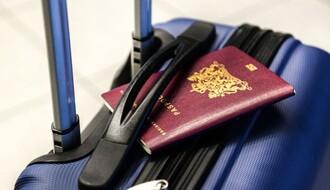 PREDLOG KRIZNOG ŠTABA: Od petka ulaz u Srbiju moguć bez testiranja i samoizolacije