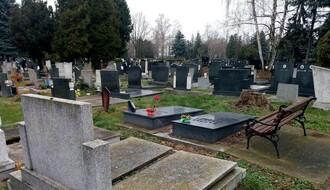 Raspored sahrana i ispraćaja za ponedeljak, 21. decembar