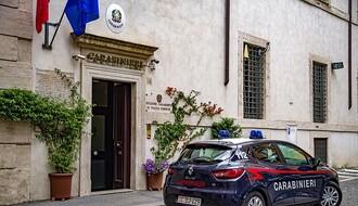 ITALIJA: Virus konačno usporava, pojačava se kontrola na ulicama