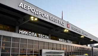 Beogradski aerodrom obara rekord: Bez konkursa do 778 zaposlenih