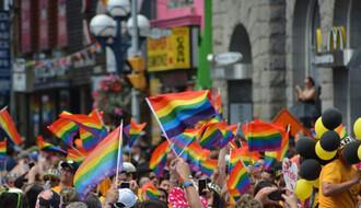 Pripadnici LGBT zajednice slobodno žive samo u Novom Sadu i Beogradu