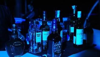 Policija sinoć prekinula korona žurku u Sremskoj Kamenici