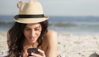 Čuvajte se nebezbednih Wi-Fi mreža u inostranstvu