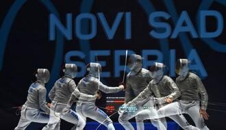 """""""OBJEKTIVNO"""": Godišnja izložba fotoreportera Novog Sada i Vojvodine  od petka u Muzeju Vojvodine"""