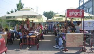 Mamin bazar: Akcija koja čuva roditeljski džep