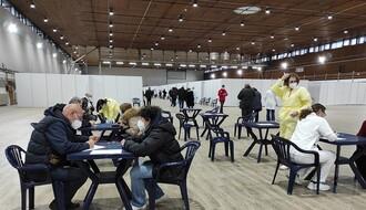 """VUČIĆ: U Srbiju ove sedmice stiže 150.000 doza vakcine """"AstraZeneka"""""""