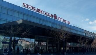 ITkonekt 2018: Cela nedelja posvećena IT-ju, u Novom Sadu 20. i 21. aprila