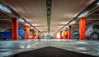 GRADSKO VEĆE: Privatnim koncesionarima na upravljanje 12 lokala za garaže u Novom Sadu