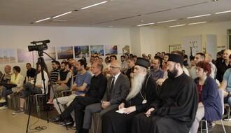 FOTO: Održana Konferencija o regionalnoj stabilnosti u Kulturnom centru Novog Sada