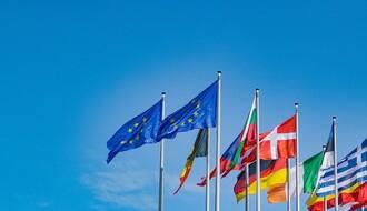 ISTRAŽIVANJE: Više od 50 odsto građana za ulazak Srbije u Evropsku uniju