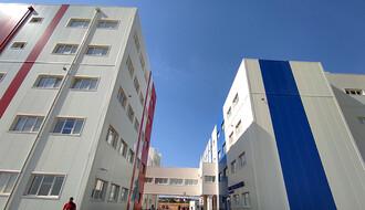 U bolnici na Mišeluku sve veći broj kovid pacijenata