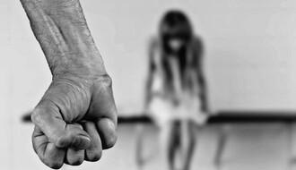ANKETA: Srednjoškolci misle da je nasilje mladića nad devojkom opravdano ukoliko je uzrok prevara