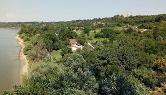 Naselje Ribnjak i deo Veternika bez vode zbog havarije