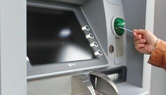 """""""BLIC"""": Bankarske usluge od sledeće godine skuplje za 15 do 60 odsto"""