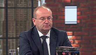 Dr Gojković: Kapaciteti vojvođanskih bolnica u najvećoj meri popunjeni, Sremska Mitrovica novo žarište