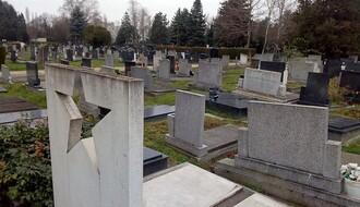 Raspored sahrana i ispraćaja za utorak, 22. decembar