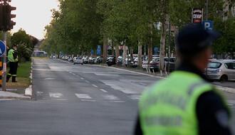 TIODOROVIĆ: Nema govora o uvođenju policijskog časa, vraćanje mera moguće samo u žarištima
