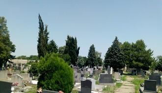 Raspored sahrana i ispraćaja za ponedeljak, 7. septembar